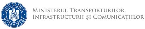 ministerul-transporturilor-logo